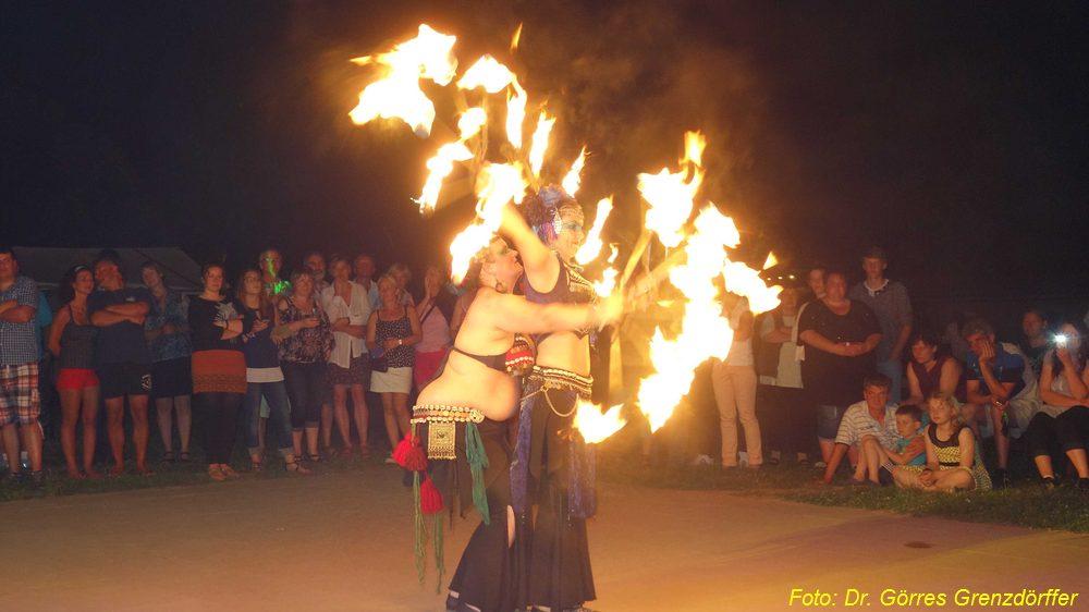 Dorffest Reddelich 2015-41.jpg