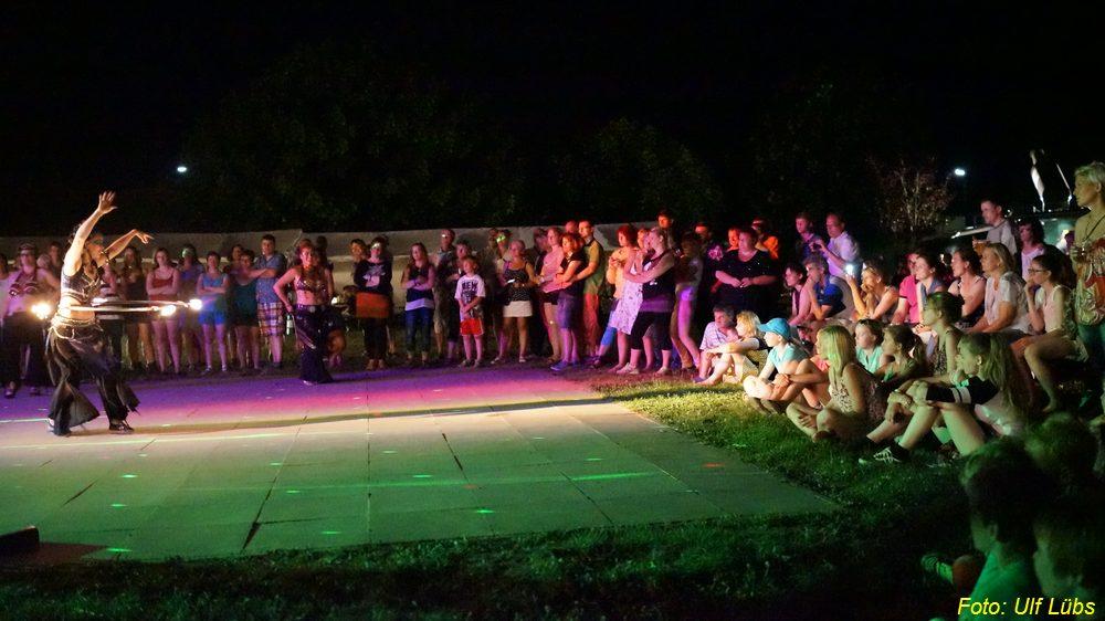 Dorffest Reddelich 2015-44.jpg