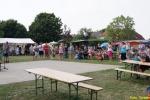 Dorffest Reddelich 2015-04.jpg