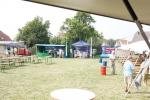 Dorffest Reddelich 2015-08.jpg