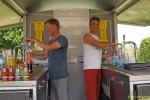 Dorffest Reddelich 2015-09.jpg