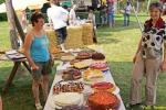 Dorffest Reddelich 2015-18.jpg
