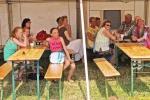 Dorffest Reddelich 2015-21.jpg