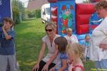 Dorffest Reddelich 2015-23.jpg