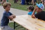 Dorffest Reddelich 2015-27.jpg