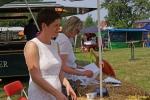 Dorffest Reddelich 2015-29.jpg