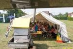 Dorffest Reddelich 2015-30.jpg