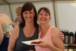 Dorffest Reddelich 2015-32.jpg