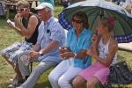 Dorffest Reddelich 2015-36.jpg