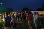 Dorffest Reddelich 2015-37.jpg