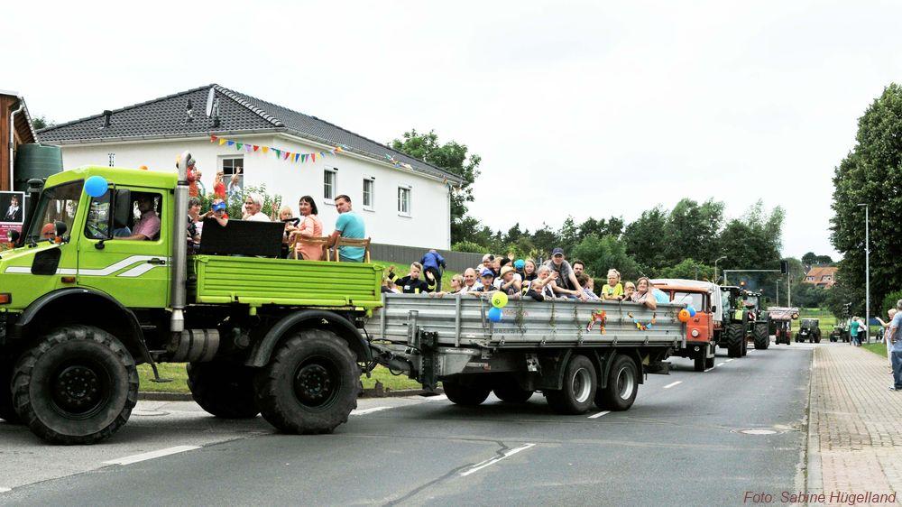 2017-Dorffest-03