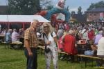 2017-Dorffest-24