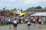 2017-Dorffest-42