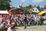2017-Dorffest-43