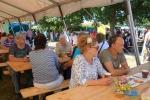 2018-Dorffest-SK-13