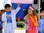 Dorffest am 02. und 03. 07.2010