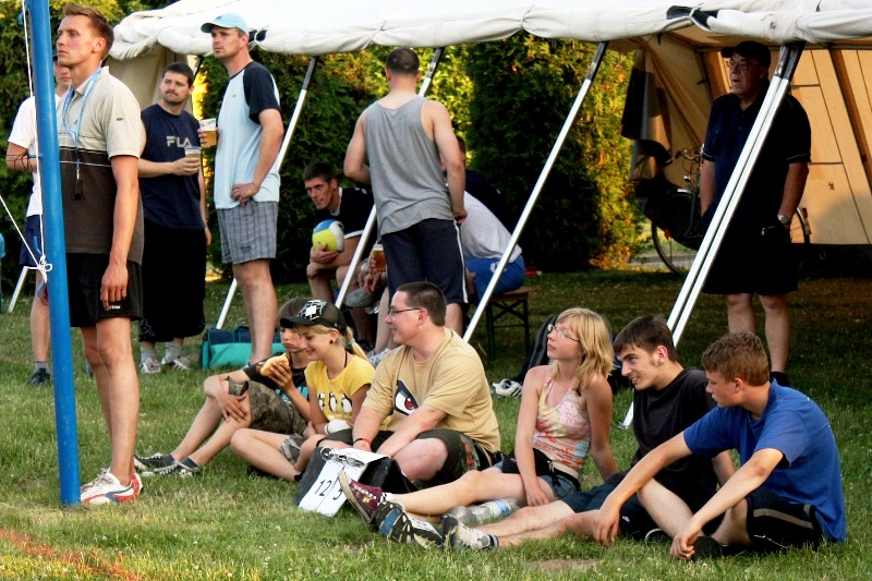 Reddelich Dorffest 2010