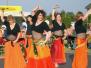 Dorffest am 04. und 05. 07. 2008, Fotos: K. Kretschmann