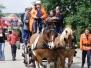 Dorffest und 830-Jahrfeier Reddelich am 06. und 07. 07.2007