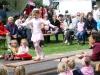 Reddelich Dorffest 2007