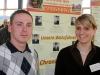 Ehrenamtsmesse DBR 2010