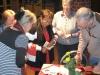 Frauentagsfeier 2013 in der Reddelicher Bauernscheune