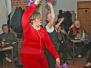 Frauentagsfeier am 10.03.2012 in der Bauernscheune - Fotos Torsten Gärtner und Klaus Kretschmann