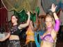 Frauentagsfeier am 12.03.2011 - Fotos K. Kretschmann