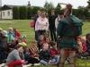 Kindertagsfeier 2013 in Reddelich