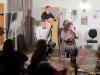 Kabarett KaHROtte 2014-01