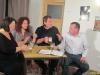 Kabarett KaHROtte 2014-05