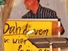 Kabarett Michael Weber