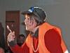 Kabarett: Pension Marianne & Michael, 2011 in der Bauernscheune