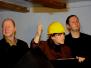 """Kabarett \""""Rohrstock Oldies\"""" am 28.02.2009, Fotos: K. Kretschmann"""