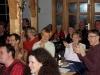 Kabarett Rohrstock-Oldies, 2009