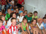 Kindertag in Reddelich am 04.06.2011 - Fotos Torsten Gärtner