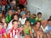 Kindertag 2011
