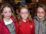 Kindertagsfeier am 30.05.2010, Fotos: K. Kretschmann