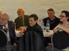 Neujahrsempfang 2014 in der Reddelicher Bauernscheune