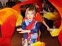 Neujahrsempfang am 22.01.2011 - Fotos K. Kretschmann