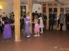 Neujahrsempfang 2012 des Kulturvereins in der Bauernscheune Reddelich