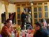 KV-Neujahrsempfang 2013 in der Reddelicher Bauernscheune