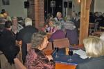 Otto-Reutter-Abend 2010 in der Bauernscheune