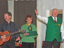 Plattdeutsch-Nachmittag am 20.02.2011