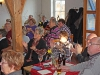 Plattdeutscher Nachmittag 2011 in der Bauernscheune