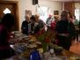 Plattdeutscher Nachmittag in der Reddelicher Bauernscheune am 23. Februar 2013