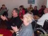 Plattdeutscher Nachmittag in der Reddelicher Bauernscheune im Februar 2013