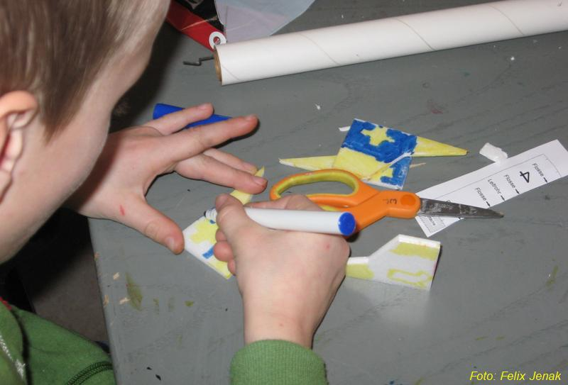 galerie-raketenbau-16