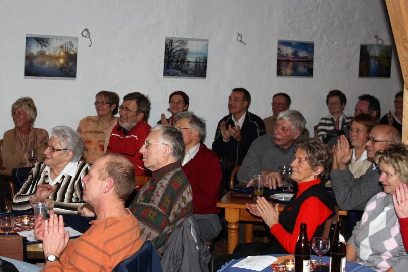 Bierprüfer, Foto: Kretschmann