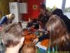 Seifengießen im Reddelicher FFZ 2012